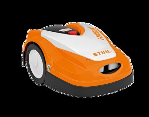 Fc services robots tondeuse for Forfait tonte pelouse